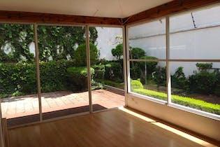 Casa en venta en Bosque de las Lomas de 4 recámaras