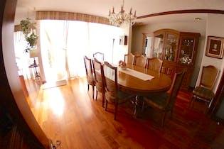 Casa en venta en La Herradura, de 312mtrs2