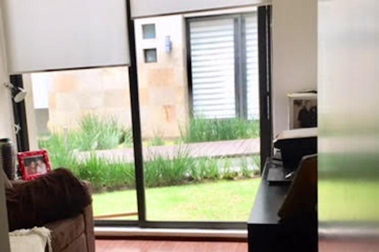 Foto 12 de Venta Departamento Tizapán  San Ángel