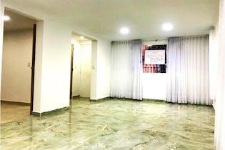 Casa en venta en Cedritos, 160mt de dos niveles.