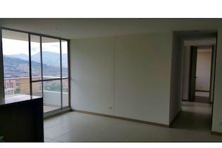 Apartamento en venta en Las Antillas, 78m² con Gimnasio...