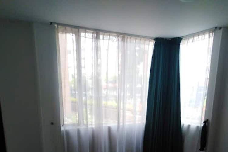 Portada Apartamento en venta en La Castellana, 77mt
