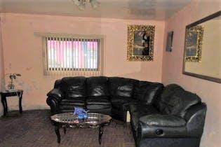 Casa en venta en Potrero del Llano de 5 recámaras