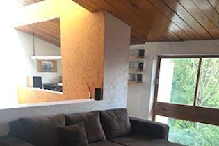 Casa en venta en Alcantarilla de 3 recámaras