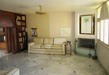 Casa en venta en Santa Úrsula Xitla de  3 recámaras