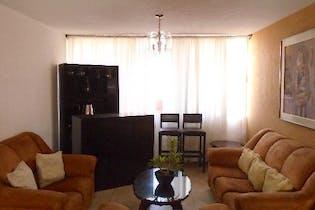 Casa en venta en Campestre Coyoacán de 6 recámaras