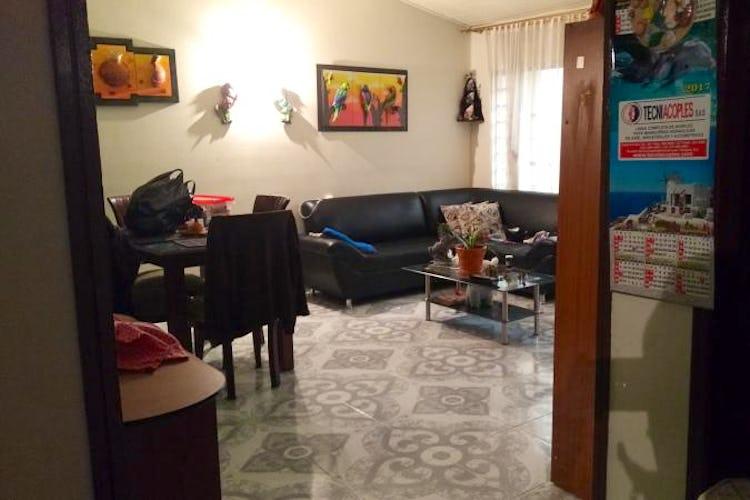 Portada Casa en Remanso Sur, Santa Isabel - Cuatro alcobas