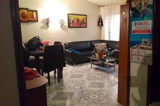 Casa en Remanso Sur, Santa Isabel - Cuatro alcobas