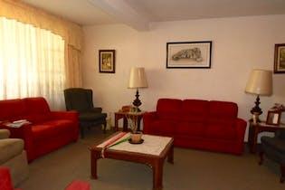Casa en venta en  Portales de 4 recámaras