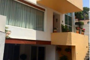 Casa en venta en Guadalupe Inn