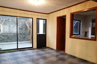 Casa en venta en Álamos de 230mts, dos niveles