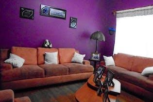 Casa en venta en Villa de Cortes de 187mts, dos niveles