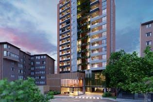 Kardinal42, Apartamentos en venta en La Abadía de 1-2 hab.