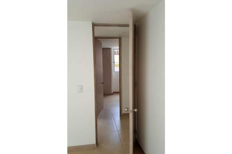 Portada Apartamento en venta en Copacabana de tres habitaciones