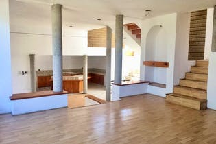 Venta Casa Ampliación San Miguel Ajusco