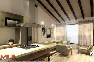 Madeira, Apartamento en venta en Centro de 2 hab.