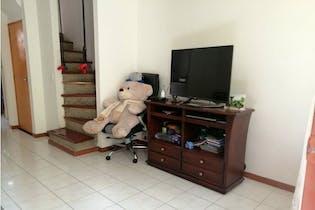 Apartamento en venta en Medellín con acceso a Piscina