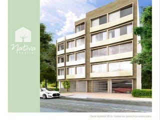 Nativa Habitat, proyecto de vivienda nueva en Casco Urbano Cajicá, Cajicá