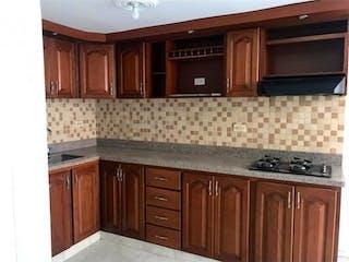 Casa en venta en Restrepo Naranjo, Sabaneta