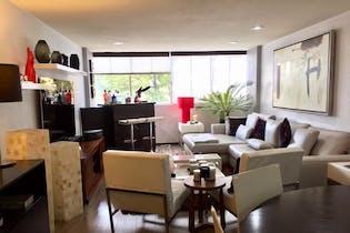 Apartamento en venta en Carola de 3 alcobas
