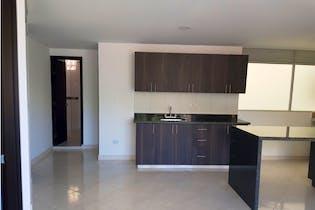Apartamento en venta en Maria Auxiliadora, 76m² con Balcón...