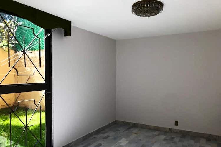 Portada Casa en venta en Boulevares, 170mt de dos niveles.