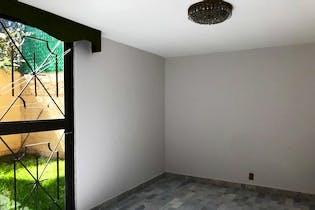 Casa en venta en Boulevares, 170mt de dos niveles.