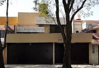 Venta Casa Paseos de Taxqueña