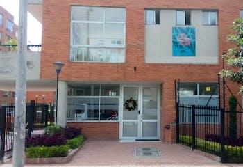 Apartamento En Venta En Bogota Suba Pinar