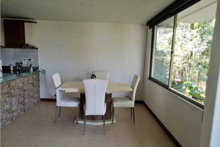 Portada Casa en venta en Lomas Del Chocho. de 4 habitaciones
