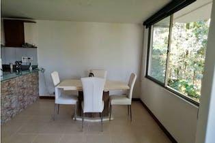 Casa en venta en Lomas Del Chocho. de 4 habitaciones