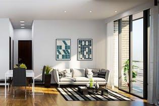 Artek 21, Apartamentos en venta en Casco Urbano Chía de 1-2 hab.