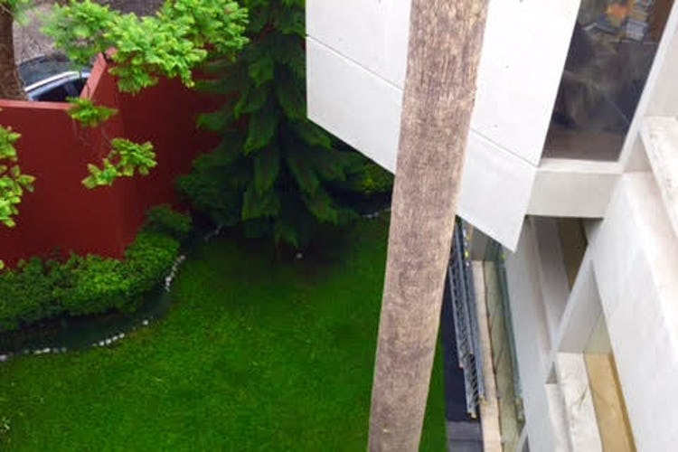 Foto 9 de Venta Casa Bosques del Pedregal