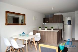 Apartamento en venta en La Aldea 60m² con Piscina...