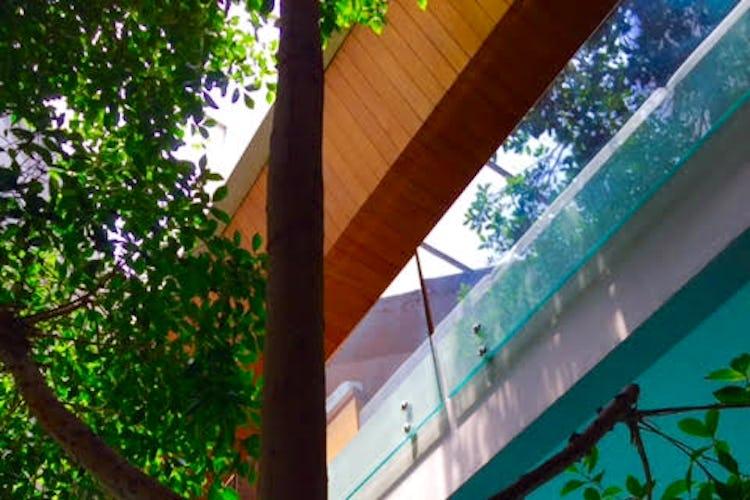 Foto 20 de Venta Casa Bosques del Pedregal