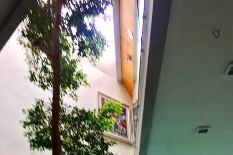 Foto 21 de Venta Casa Bosques del Pedregal
