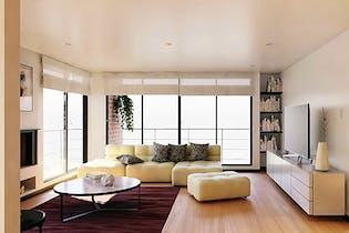 Arona, Apartamentos en venta en Santa Paula de 1-3 hab.