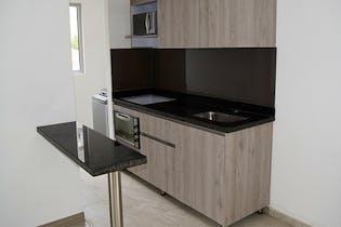 Montecarlo 168, Apartamentos en venta en Santa Teresa de 1-3 hab.