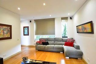 Casa en venta en La Calera de 630m² con Minigolf...