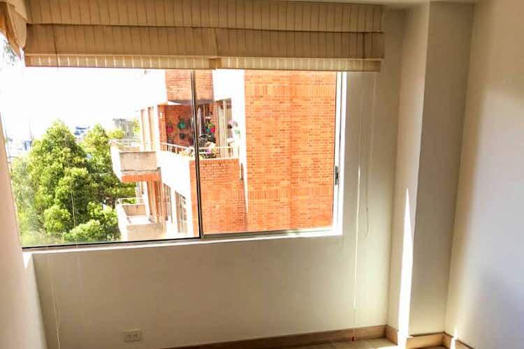 Portada Apartamento en venta en  Pardo Rubio de 3 habitaciones