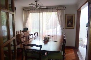 Casa en venta en Santa Helena 220m²