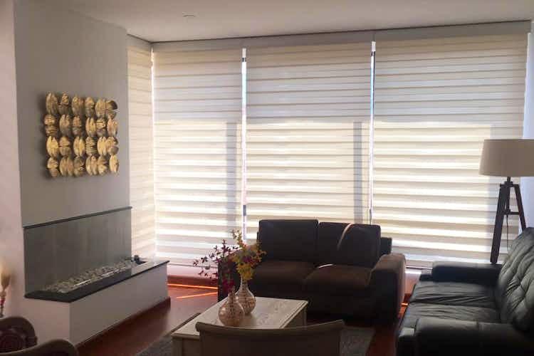 Portada Apartamento en venta en Santa Barbara  de 3 habitaciones