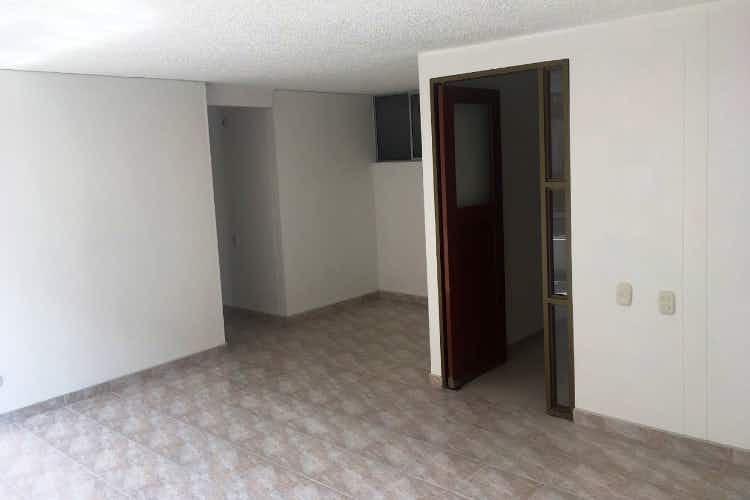 Portada Apartamento en venta en San Antonio Norte, 65mt