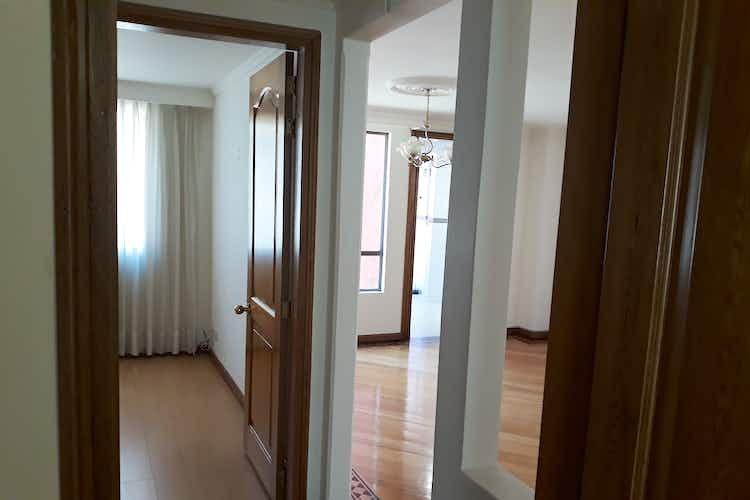 Portada Apartamento en venta  en San Patricio de  2 habitaciones
