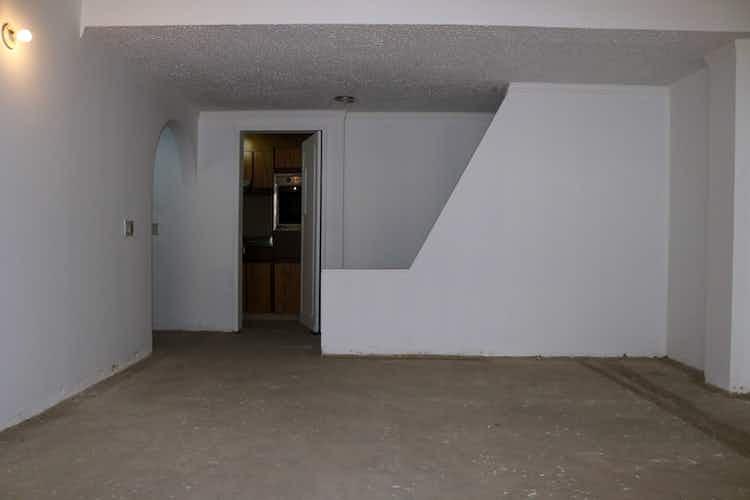 Portada Apartamento en venta en Chicó Reservado, 69mt