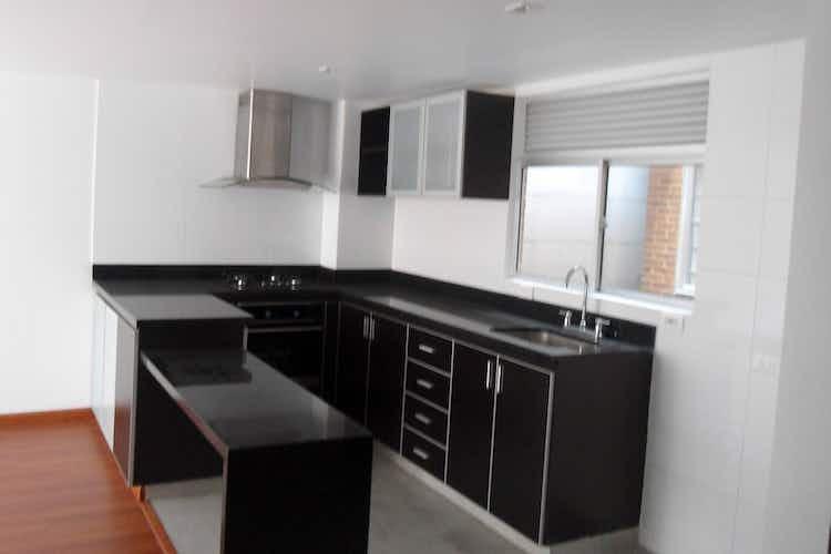 Portada Apartamento en venta  en Batan de 3 habitaciones