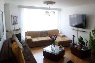 Apartamento en venta en Santa Barbara Central de 2 habitaciones