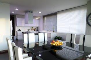1575 - Espectacular Apartamento Zona Exclusiva Chico Alto