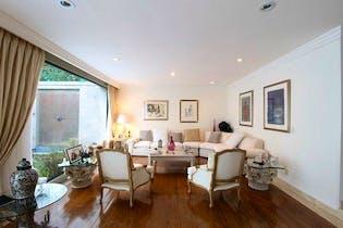 Casa en venta en Balcones De La Herradura, 350mt