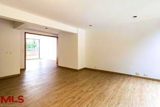 El condado, Apartamento en venta en Patio Bonito 213m² con Piscina...
